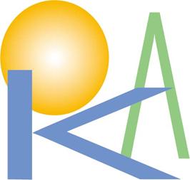 岡特許商標事務所 ロゴ